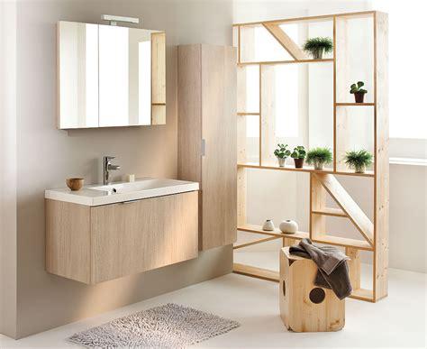 comment faire un bain de si鑒e galerie meuble de salle de bain