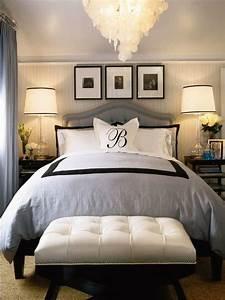 35, Creative, Bedroom, Layout, Design, Ideas
