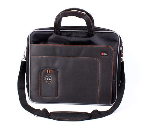 sacoche housse de transport pour ordinateur portable de 15 192 15 6 pouces ebay