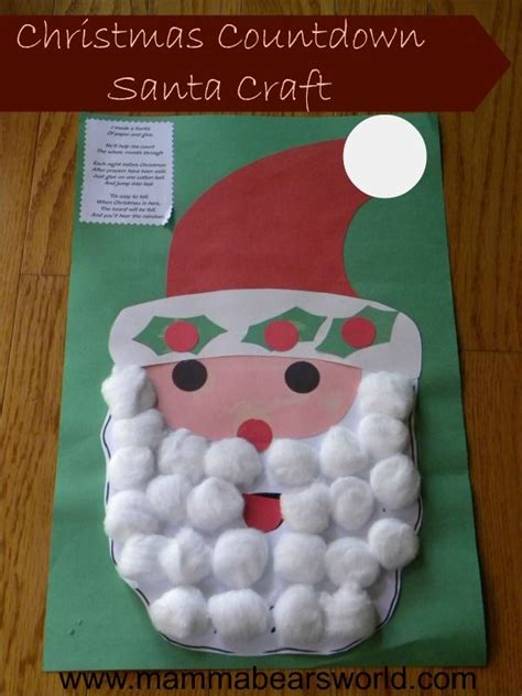 1000 images about christmas ideas on pinterest christmas books advent calendar and advent
