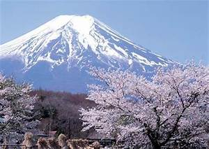 World Beautifull Places: beautiful places Mount Fuji japan