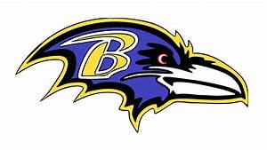 How to Draw the... Baltimore Ravens