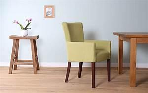 Designer Stühle Esszimmer : designer stuhle esszimmer die neueste innovation der innenarchitektur und m bel ~ Whattoseeinmadrid.com Haus und Dekorationen