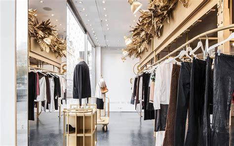 oxfam brussels womens cheap clothing stores interior design boutique store design retail shop