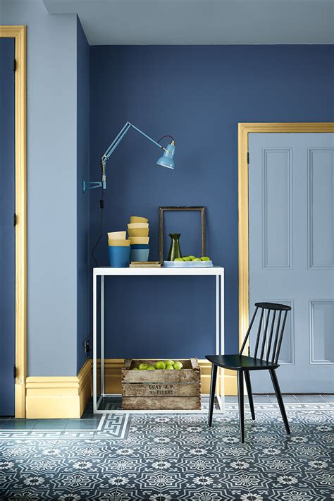 trend coloured skirting boards  design sheppard
