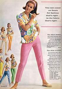 60 Jahre Style : die besten 25 60er jahre herrenmode ideen auf pinterest topman trends 60er modetrends und ~ Markanthonyermac.com Haus und Dekorationen