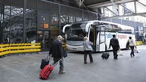 Airport transfers - Travel to London - visitlondon.com