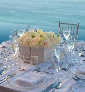 diy beach wedding centerpiece ideas unique budget With beach decorations for wedding reception