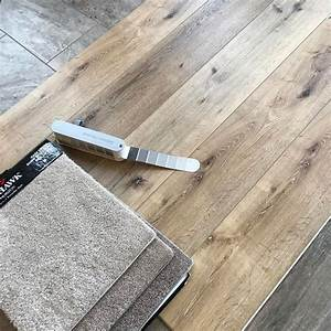 Southwind flooring reviews thefloorsco for Southwind flooring