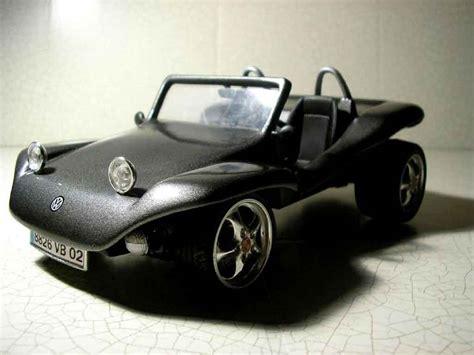 vw buggy kaufen volkswagen buggy vw burago modellauto 1 18 kaufen
