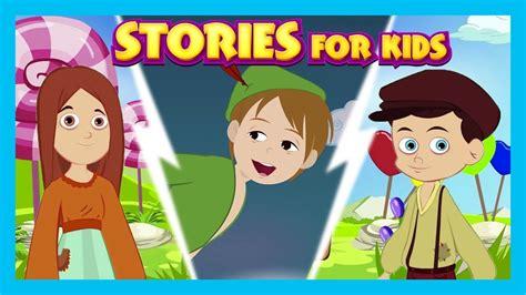 stories for bedtime stories for children 303 | maxresdefault