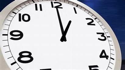 Daylight Spring Saving Forward Clock California Decide