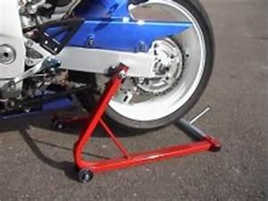 Kit Anti Crevaison Moto : faire face un pneu moto crev ~ Melissatoandfro.com Idées de Décoration