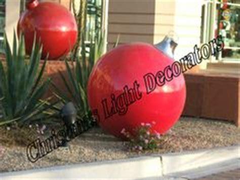 images  christmas yard decor  pinterest
