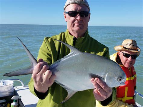 grouper snapper vs taste permit offshore fishing gag sheepshead recipe