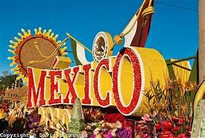 Mexico a diverse landscape of mountains,deserts & jungles