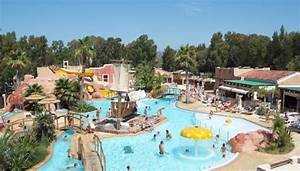 camping les palmiers a hyeres camping 4 etoiles hyeres With camping hyeres bord de mer avec piscine