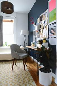 25, Blue, Home, Office, Designs, That, Inspire
