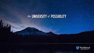 Desktop Backgrounds  U2013 Marketing