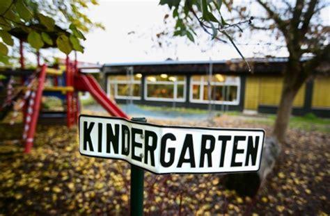 Kindertagesstaette Birkenweg In Esslingen by Esslingen Kirche Erw 228 Gt R 252 Ckzug Aus Kinderg 228 Rten