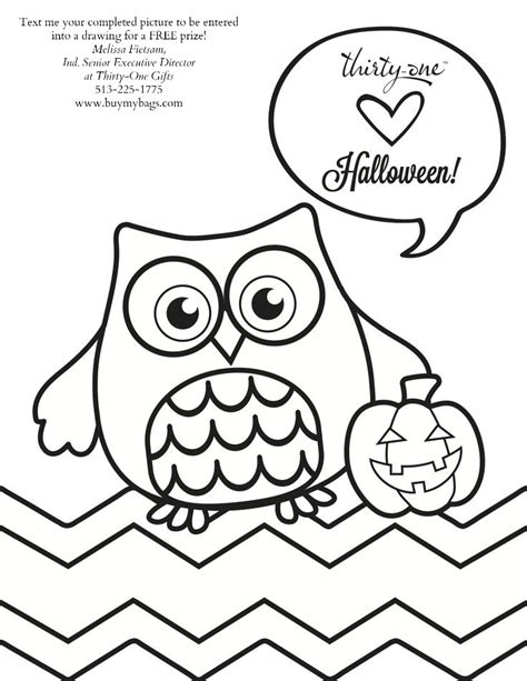 coloring sheets   direct sales business