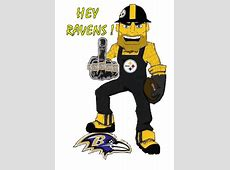 Pittsburgh Steelers GIF Find & Share on GIPHY