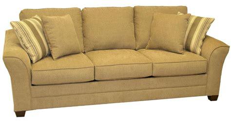 Lacrosse Sleeper Sofa by Lacrosse 895 85 Quot Sleeper Sofa Darvin Furniture