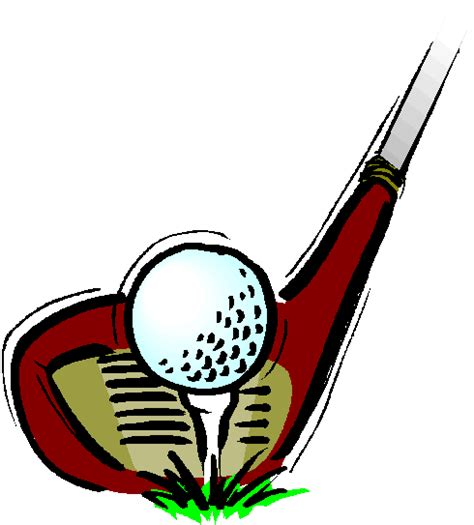 Golf Clip Golf Elbert County Comprehensive High School