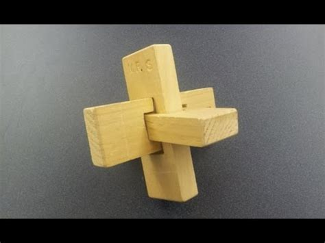 woodworking project  tech class  lesson plans youtube