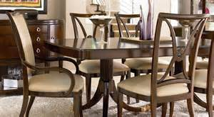 thomasville dining room sets wood dining room furniture sets thomasville furniture thomasville furniture
