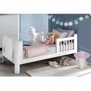 Lit Enfant 4 Ans : lit enfant sun lit enfant lits et lit cabane ~ Teatrodelosmanantiales.com Idées de Décoration