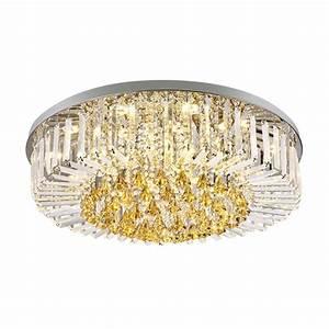 Cheap Ceiling Lights & Fans Online Ceiling Lights & Fans