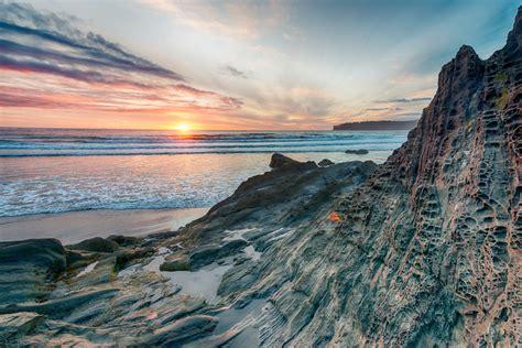 washington coast places dream something wa must onlyinyourstate magical