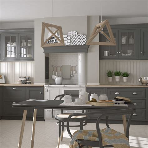 kitchen color schemes for your inner gourmet family handyman