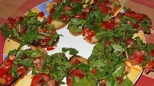 bild der frau tomaten diät