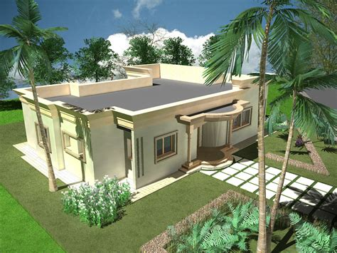 plan villa tunisie rdc meilleure inspiration pour votre design de maison