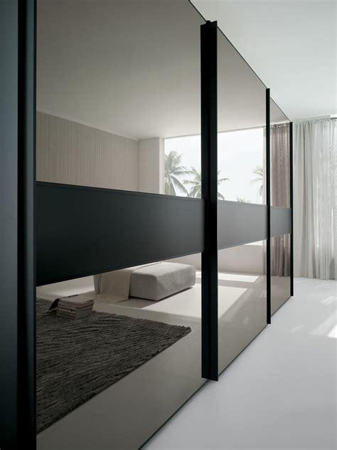 armoire chambre porte coulissante miroir les 25 meilleures idées de la catégorie armoire porte
