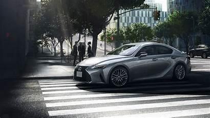 4k 2021 Lexus 300h Wallpapers Ultra Cars