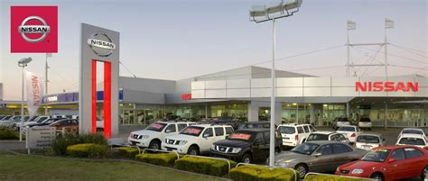 Nissan Dealer Baytown Tx