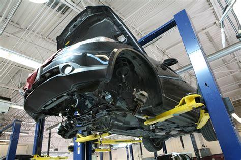 Automotive Repair Parts Sales Software