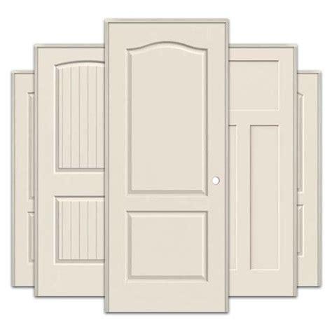interior hollow core prehung door units special buy