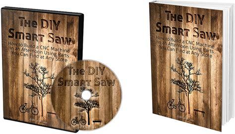 diy smart  dvd  manual fyi beginner woodworking