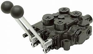 Parts Hydraulic Gresen Hydraulic  Surpluscenter Com