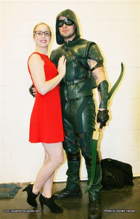 hero and villain fan fest heroes and villains fan fest cosplay costume gallery