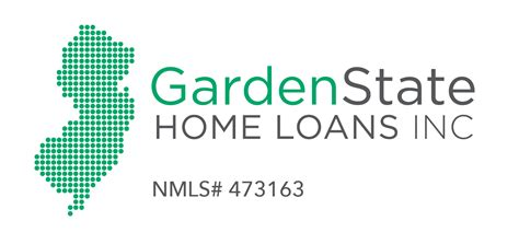 garden state loans nj property tax rates garden state home loans