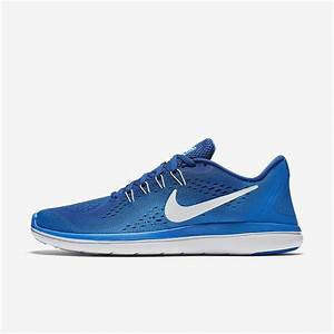 Nike Flex 2017 RN Men's Running Shoe. Nike.com GB