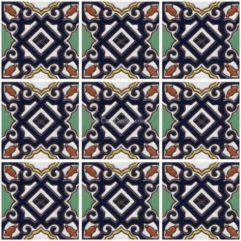 ceramic high relief tile cs13