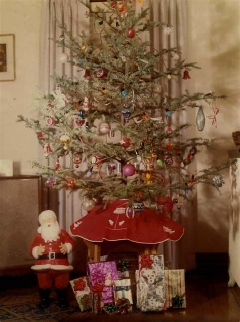 jacks christmas trees formerly eljac miami fl 869 best 1950 s images on cards retro and vintage