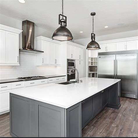 sherwin williams countertop paint 25 best ideas about quartz counter on gray