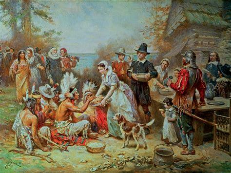 informationen 252 ber thanksgiving und independence day kapiert de